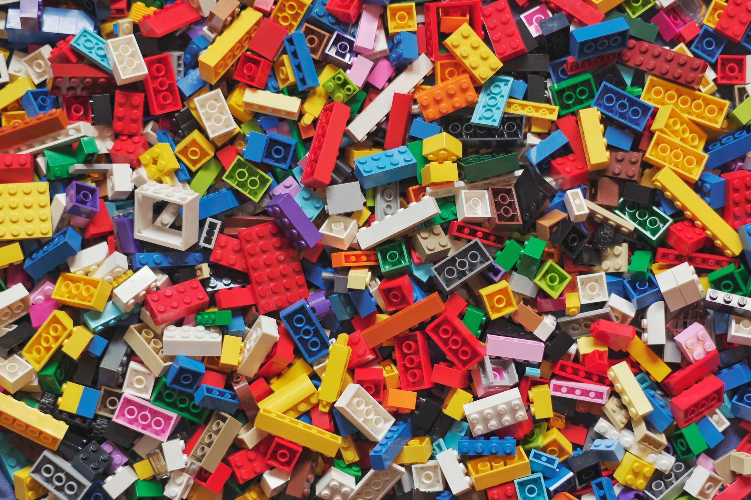 lego-blokjes
