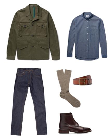 kleding-tips-mannen