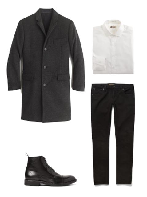 kleding-tips-voor-mannen