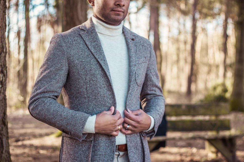 man-fashion-jas