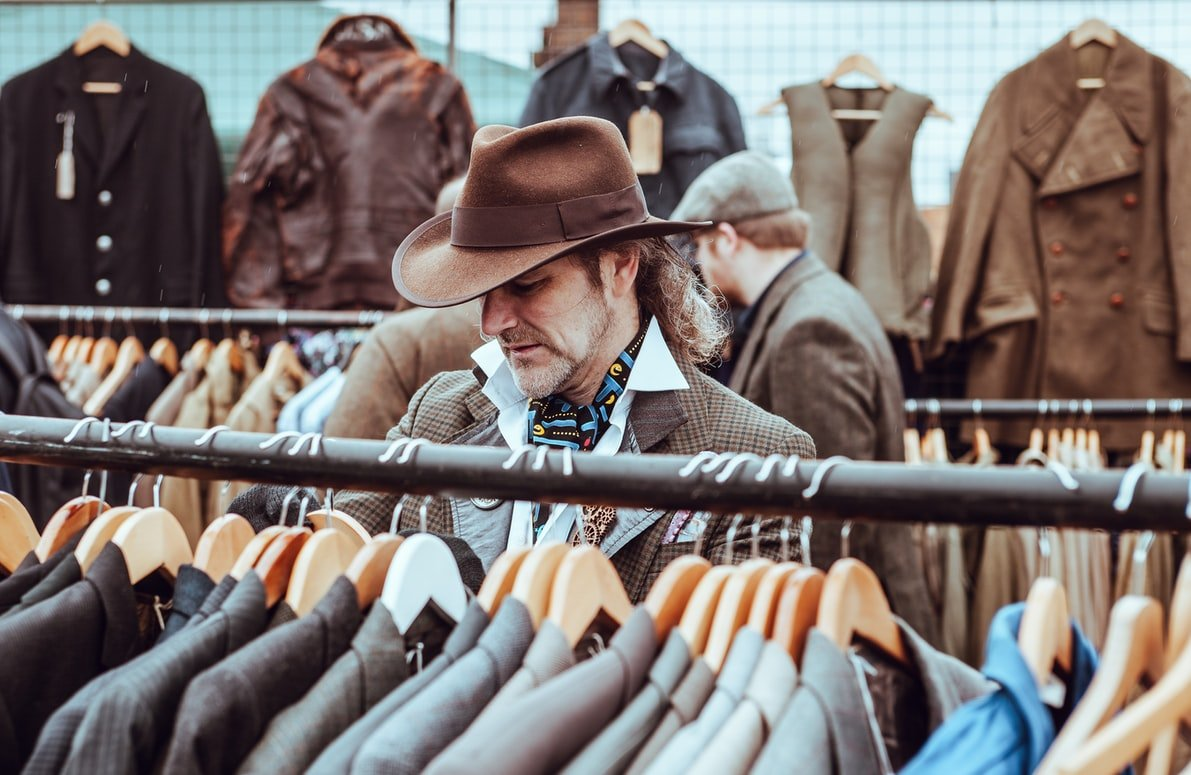man-fashion-winkelen