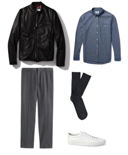mannen-kleding-tips