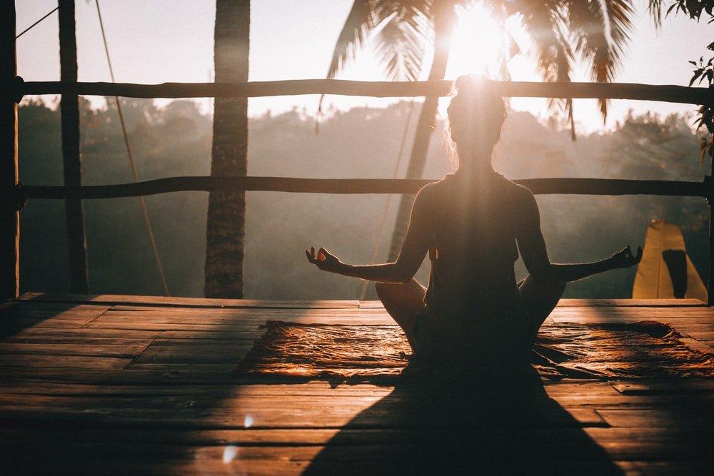 mediteren-vrouw