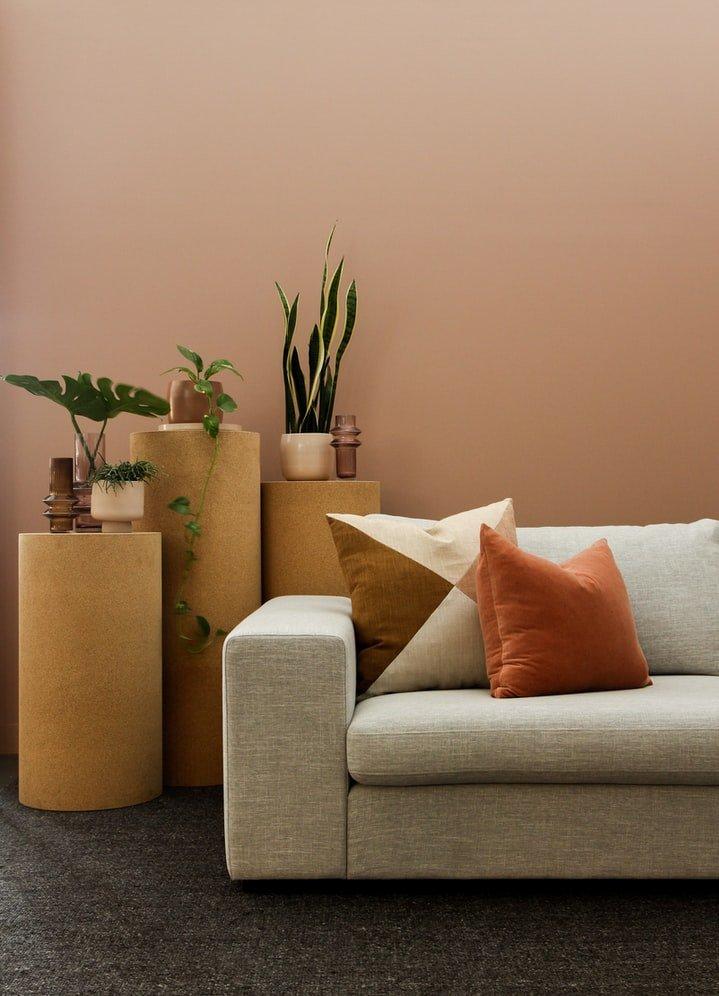 minimalistisch-design