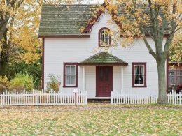 minimalistisch-huis