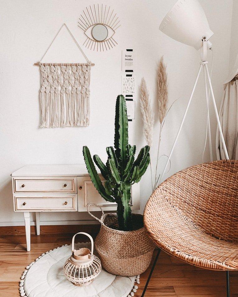 tapijtje-muur-decoratie