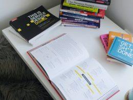 bureau-boeken-leren