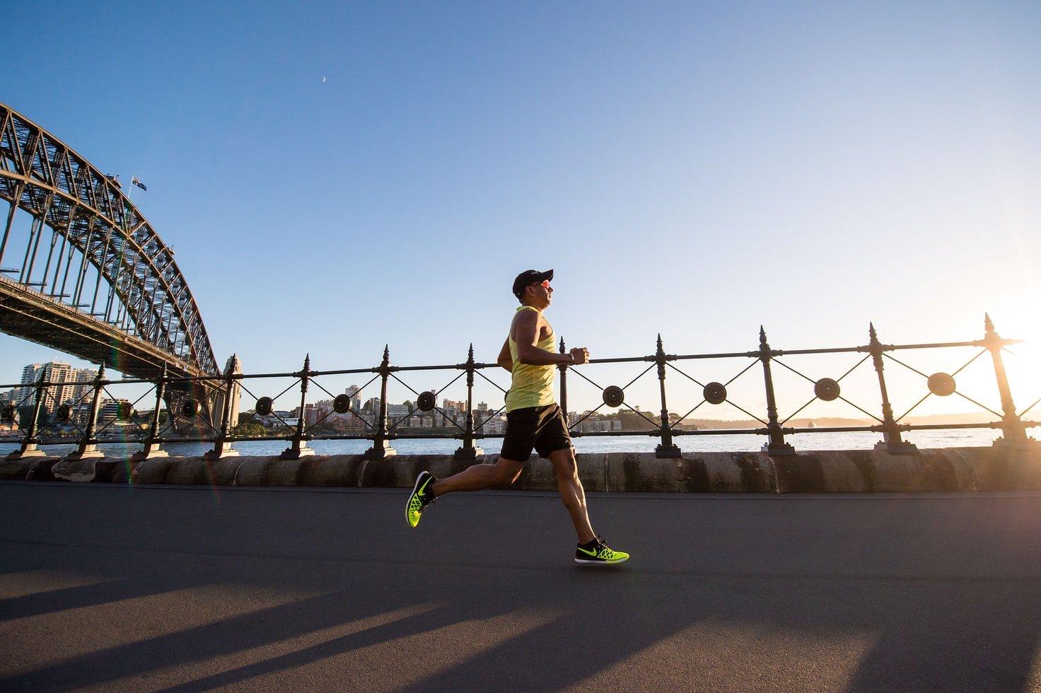 hardlopen-sporten