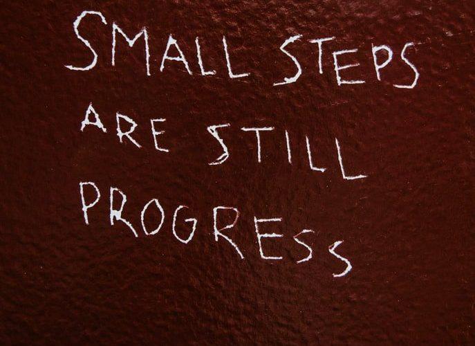 kleine-stapjes-doelen-bereiken