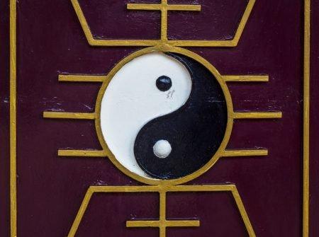 yinyan-feng-shui